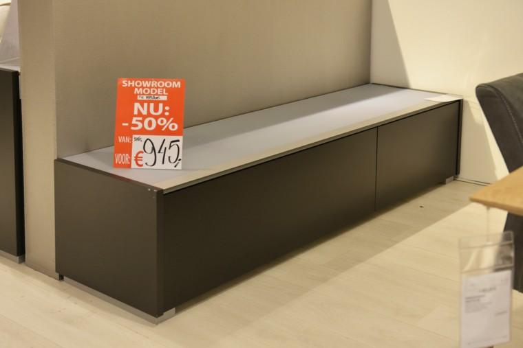 Van Gils Meubels : Van gils meubelen. fabulous pin van stephen van gils op kitchen