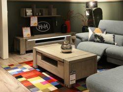 Van Gils Meubels : Tv meubels u woonboulevard oldenzaal