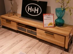 Van Gils Meubels : Tv meubels u2013 woonboulevard oldenzaal
